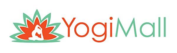YogiMall