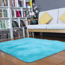 Area Rug for Study