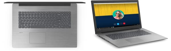 2019 Newest Lenovo Ideapad 330 17.3