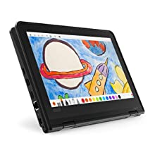2019 Lenovo ThinkPad Yoga 11E 5th Gen 11.6