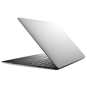 Dell XPS 13 9370 UltraBook Side Model