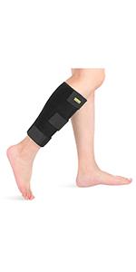 calf splint