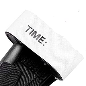 Time strap
