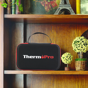 case for ThermoPro thermometer