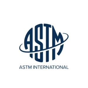 ASTM Certified