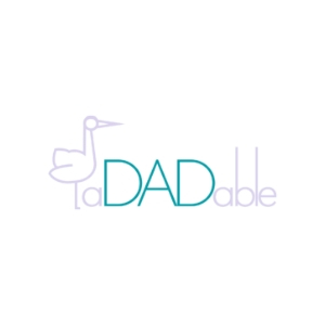 aDADable