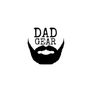 dad gear