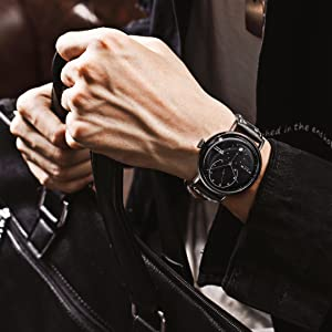 mens automatic watch. automatic watches for men