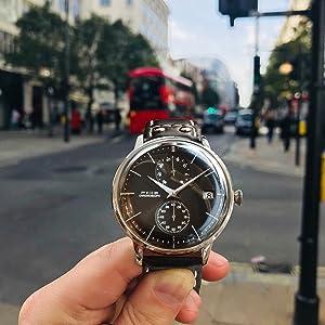 feice watch