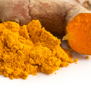 Turmeric Essential Oil - for Face & Skin Care - Great in Soap or Ointment -  Non-GMO, Pure, Undiluted &