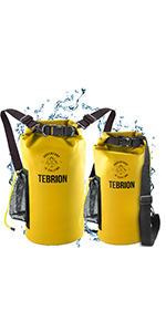 Yellow 10L and 20L