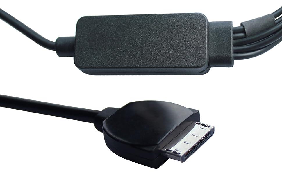 2 plugs