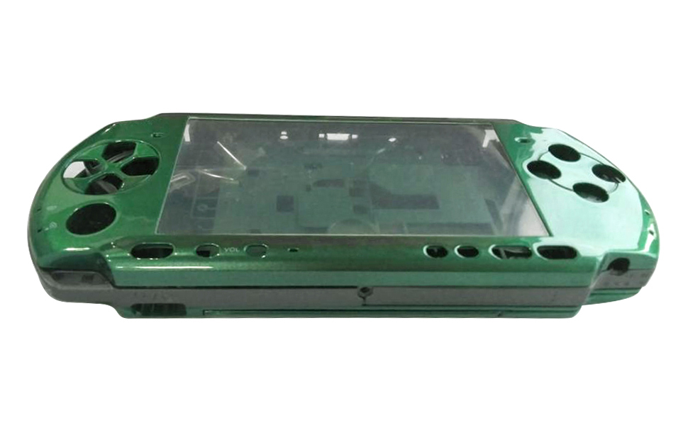 Amazon.com: OSTENT Full Housing Shell Faceplate Case Repair ...