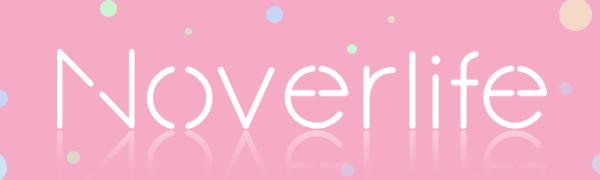 NOVERLIFE
