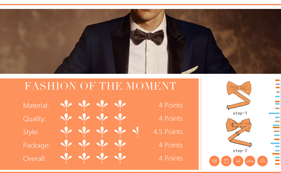 6d65681b94c5 Finding the right colour for your wedding cravats can be a way to tie your  wedding party's style together. It will give you a dashing and fashionable  look.