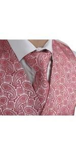 83f8b6fba4d1 Pocket Square Cufflinks Set · Pre-tied Bow Ties · Pre-tied Ascots ·  Self-tied Ascots · Suspender Tie Set · Vest Tie Set