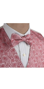 df04ecc83097 Tie Hanky Set · Tie Cufflinks Hanky Set · Ascot Hanky Set · Ascot Hanky Set  · Suspender Bow Tie Set · Vest Bow Tie Set
