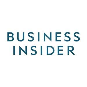 business insider, acne, pimple