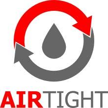 air tight