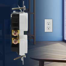 15a outlets