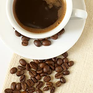 d9a0ab39 fa9b 44de 8477 8da1a6dedfe7. CR0,0,1000,1000 PT0 SX300   Eco Friendly Single Serve Coffee Maker