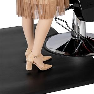 stylist standing mat