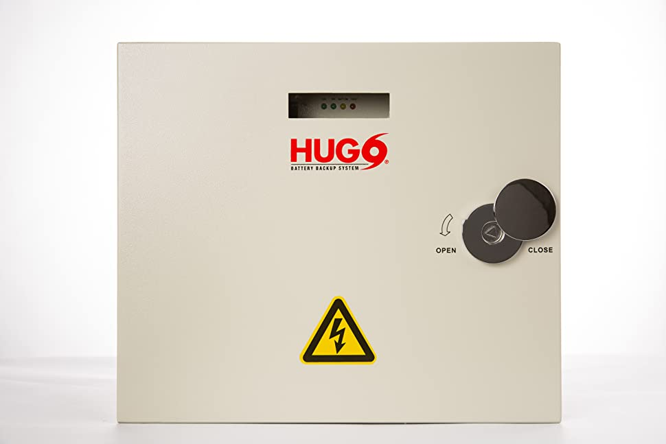 The True Solution to Tankless Water Heaters