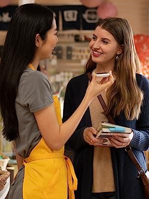 Pocketalk Two-Way Voice Multi-Language Translator Device