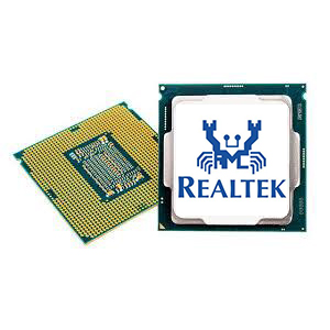 Realtek 8111G CHIP