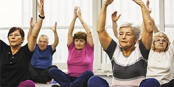nursing home socks socks for elders yoga socks non skid socks grip socks safe on hardwood floors