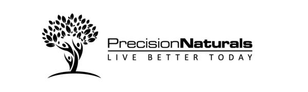 Precision Naturals