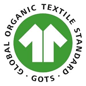 organic textiles