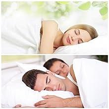 sleep organic sleep on latex