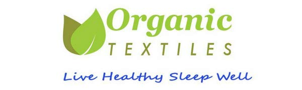 organic travel pillow organic textiles natural pillow organic cotton certified pillow casing