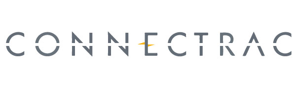 Connectrac Logo