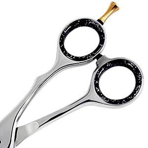 razor edge salon shears