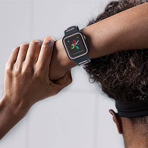 iwatch band series 4