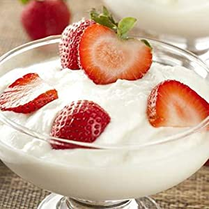 yogurt maker, creamy Greek yogurt, yogurt cheese, yogurt recipe, Indian yogurt, yogurt parfait,