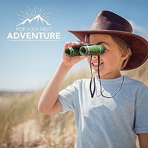 kids binoculars boys children binoculars binoculars outdoor set