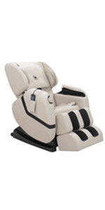 Amazon.com: Uenjoy Massage Recliner Deluxe Electric Massage ...