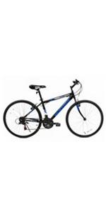 Mountain Bike · Mountain Bike · Mountain Bike · Folding Bike · Folding Bike · Folding Bike