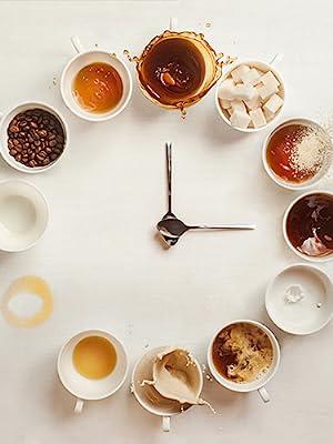 coffee warmer for desk