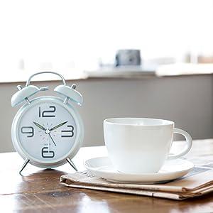 auto shut off coffee warmer