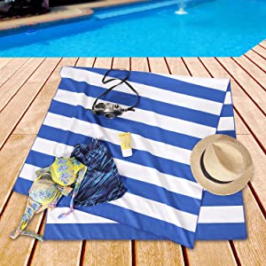 swimming towels dry towel swimming quick dry towels for swim