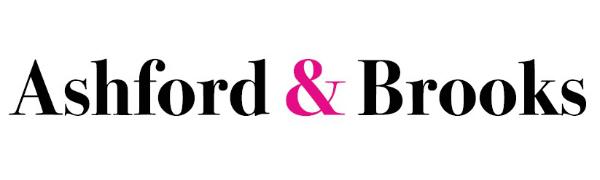 Ashford And Brooks