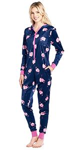 11800555c Throw Blanket · Women's Two Piece Pajama Set · Women's Hoodie Jogger Pants  Pajama Set · Women's Hooded One-Piece Union Suit · Women's Button-Down Two  Piece ...