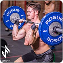 gloves for weightlifting