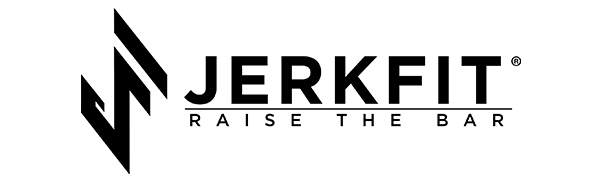 JerkFit Coupons and Promo Code