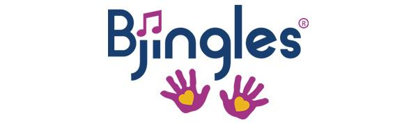 Bjingles - A Premium Belly to Baby Line of Products- for Pregnancy and Newborn- Boxes and Bundles