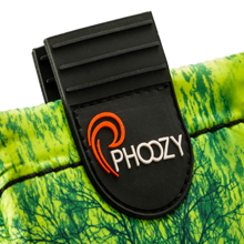 PHOOZY Realtree Fishing XP3 Series EZ-Open UltraGrip Pull Tabs